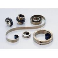 Buy cheap Stamping parts 09 from wholesalers