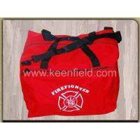 Buy cheap Tool Bags Item No: CS-304303 from wholesalers