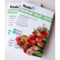 Buy cheap 180g Matte inkjet paper from wholesalers