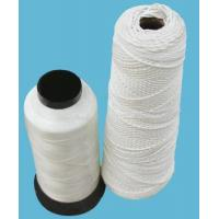 Buy cheap High temperature continuous fiber textiles from wholesalers
