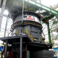 Buy cheap Cement Equipment Slag Vertical Mill from Wholesalers