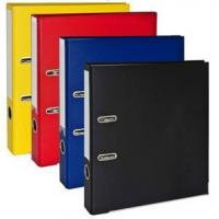 Buy cheap Customized serive Lever arch file from wholesalers