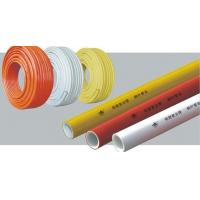 Buy cheap PEX-AL-PEX pipes from wholesalers