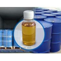 Buy cheap Fuel Additives Diesel Lubricity Improver Manufacture of China from wholesalers