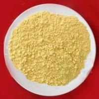 Buy cheap Hot Sales Instant Ginger Powder 100% Natural product