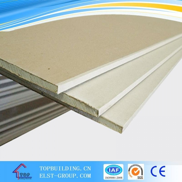 Images of gypsum ceiling board gypsum board 44966162 for Gypsum board images