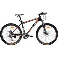 Buy cheap MOUNTAIN BIKE 6915M from wholesalers