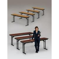 Buy cheap Plywood with Laminate Folding Tables - 18 Wide - Seminar Space Saver Legs - Series CP18EF from wholesalers
