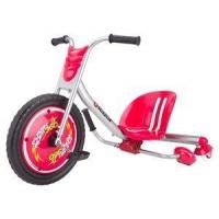 Buy cheap Razor Caster Rides Razor FlashRider 360 Caster Trike from wholesalers