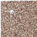 Buy cheap Prest-O-Fit 2-0081 Patio Rug Brown 6 Ft. x 9 Ft. from wholesalers