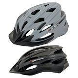 Buy cheap Louis Garneau - HG Majestic Cycling Helmet from wholesalers