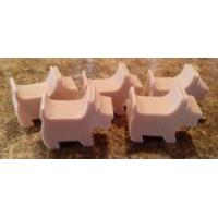 Buy cheap Pet Lovers Scottish Terrier Guest Soaps from wholesalers
