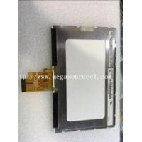 Buy cheap 7.0 inch 40PIN HD LCD Panel Types N070LGE-L21 1024(RGB)*600 WSVGA from wholesalers