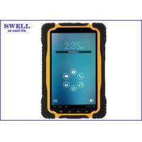 Buy cheap Android Rugged Tablet Computer with GPS WIFI 3G 5.0MP Camera from wholesalers