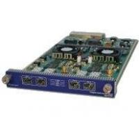 Buy cheap Xgig BERT (Fibre Channel & GE) from wholesalers