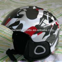 Buy cheap snowboarding helmet /ski helmet / skateboard helmet / safety helmet from wholesalers