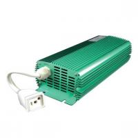 Buy cheap Complete Grow Lights Digital Greenhouse 600 Watt HPS & MH Ballast from wholesalers