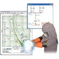 Buy cheap Arc Flash Software from wholesalers