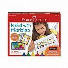 Buy cheap Do Art Paint with Marbles 14552 product