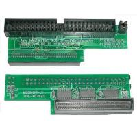 Buy cheap SCSI Adapters P/N: MIZ5068PP-LS/RH from wholesalers