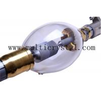 Buy cheap Electrode for Short Arc Lamps from wholesalers