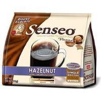 Buy cheap Senseo Coffee Pods- Vienna Hazelnut Waltz 6pk from wholesalers