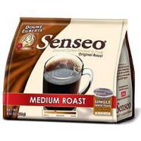 Buy cheap Senseo Coffee Pods - Medium Roast Item Number: 707 6PACK from wholesalers