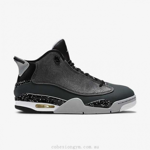 Jordan Dub Zero Shoes Sale