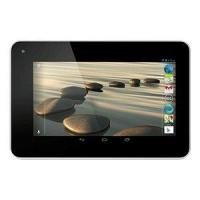Buy cheap Acer Iconia B1-711-83891G01nw 3G 7-inch Quad Core 1.2GHz, 16GB, Android Jelly Bean 4.2 from wholesalers