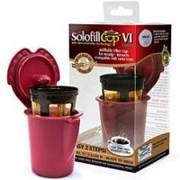 Buy cheap Senseo Coffee Pods Item Number: 10722-01-V1 from wholesalers