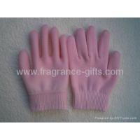 Buy cheap SPA moisturize glove FG-102705 from wholesalers
