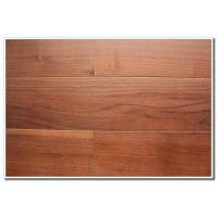 Buy cheap stained oiled handscraped oak engineered wood flooring // oak engineered wood flooring from wholesalers