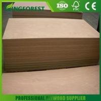Buy cheap Plywood Hot selling door skin plywood home depot with low price from wholesalers
