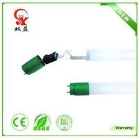 Buy cheap T8 LED tube Steady performance 18w t8 led glass tube 4ft CE ROHS UL certificated from wholesalers