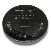 Buy cheap Coin Cell Batteries 370/371[Item # CNC371] from wholesalers