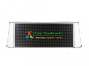 Quality TAXI LED Display Category:TAXI LED Display for sale