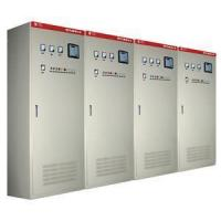 Buy cheap MCR-type SVC Thyristor switched capacitor banks---TSC/TSF from wholesalers