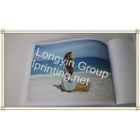 Buy cheap Picture Album Printing,Photo Pictures Album Printing,Album Printing Service in China from wholesalers