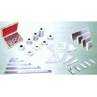 Buy cheap Other MearsuringTools Steel Gauge Blocks from wholesalers