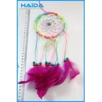 Buy cheap China factory dream catcher product