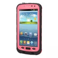 Buy cheap Samsung Note 2 waterproof case product