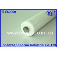 Buy cheap SMT stencil wipe roll SMT stencil cleaning rolls for YAMAHA product