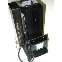 Buy cheap Coin/Bill Acceptors  Timers MAG50B Coinco Bill Acceptor from wholesalers