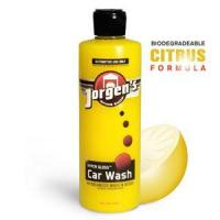 Buy cheap Hyper Gloss Car Wash (16 oz.) from wholesalers