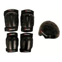Buy cheap Razor PRO Helmet & Elbow/Knee Pad Set from wholesalers