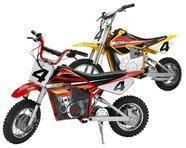 Buy cheap RAZOR MX500 & MX650 DIRT ROCKET PARTS from wholesalers