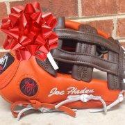 Buy cheap Spiderz Elite Custom Fielding Glove Gift Certificate w/FREE Beanie! from wholesalers