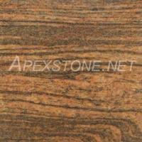 Buy cheap Imported Granite Juparana Colombo Gold from wholesalers