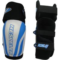 Buy cheap Hespeler Rogue RX10 Junior Hockey Elbow Pads from wholesalers