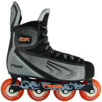 Buy cheap Tron 20K Senior Inline Hockey Skates from wholesalers